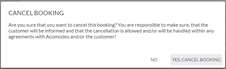 cancel_booking.png