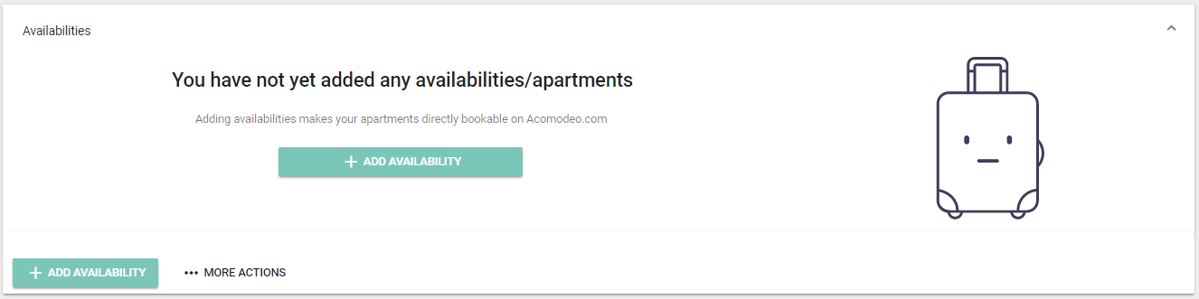 Add_availability_2.PNG